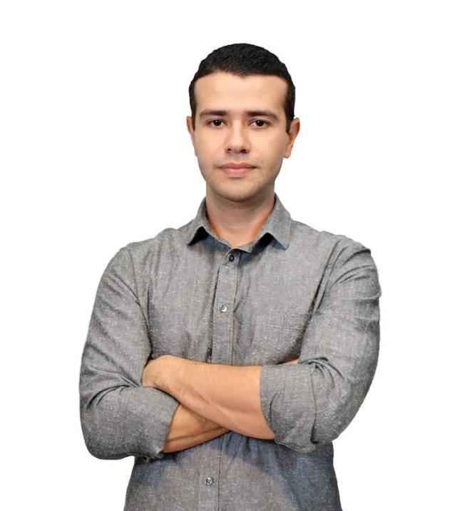 Bruno de Oliveira curso de ecommerce