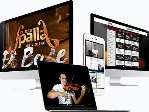 curso-de-violino-online-spalla