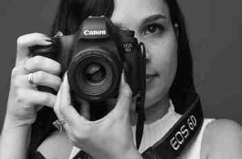 Curso Fórmula Viver de Fotos: Ganhe mais de R$ 12 mil com Fotos