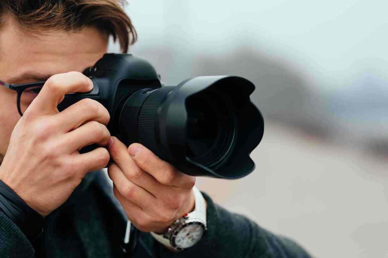 curso de fotografia online leo horta