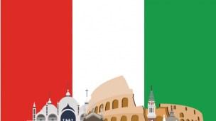 curso de italiano gente italiana