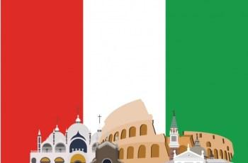 Aprenda italiano e Tire sua Cidadania com o Curso Gente Italiana