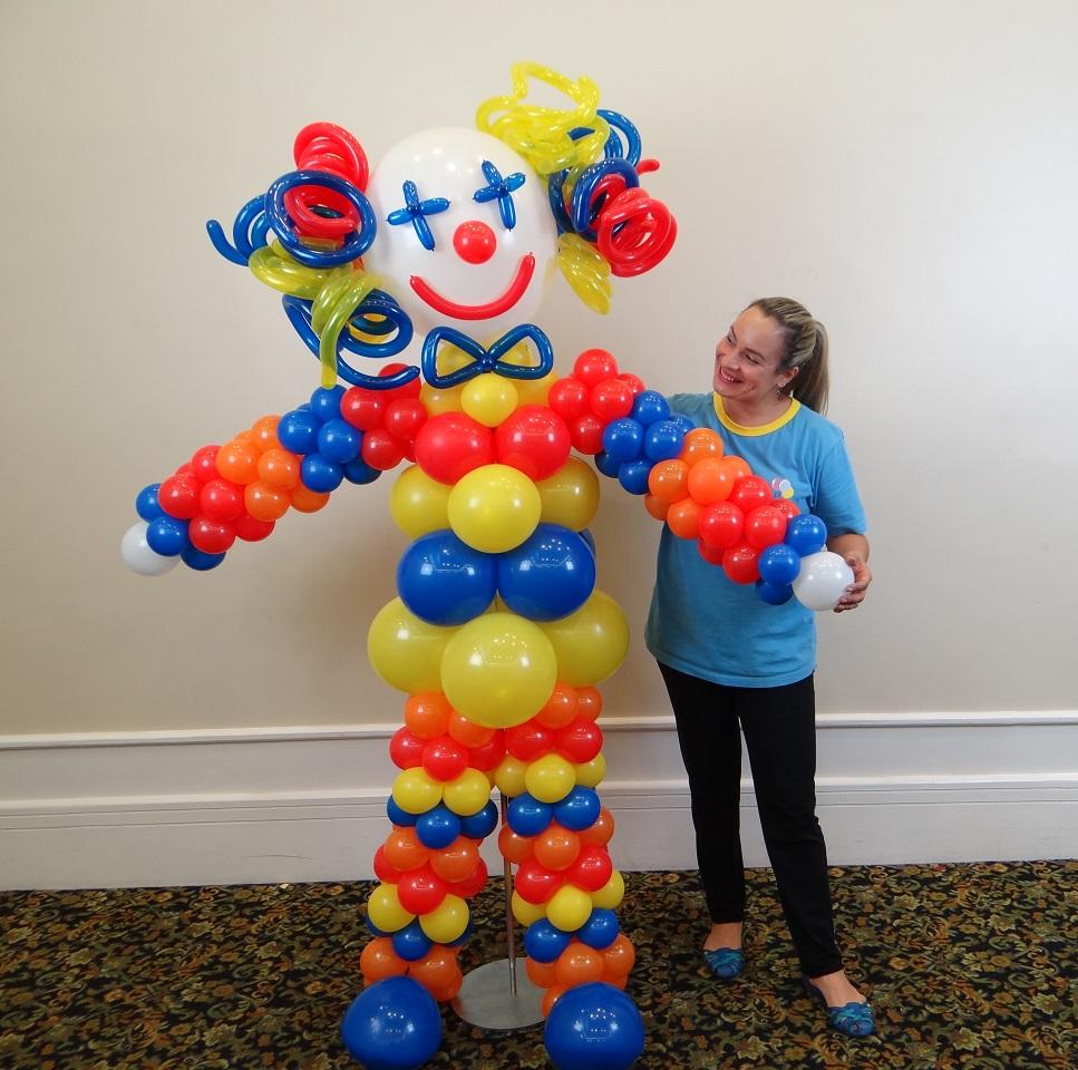 curso cris balões curso online de decoração com balões passo a passo para iniciantes