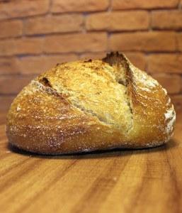 curso de pão caseiro online panificação artesanal