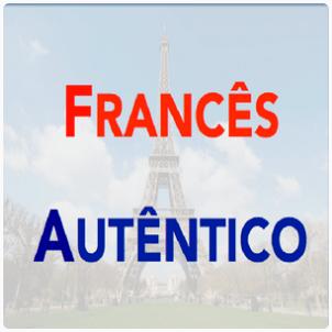 curso francês autêntico adir ferreira é bom vale a pena funciona confiável