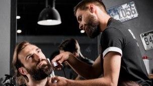curso babu barber academy