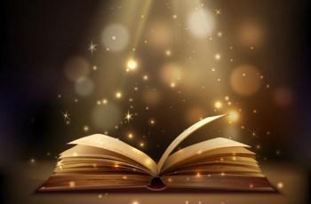 Conheça Sua Bíblia de Capa a Capa com aulas ONLINE! INCRÍVEL!