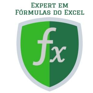 Curso Expert em Fórmulas do Excel Rafael Girão