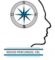 Novos Percursos, CRL