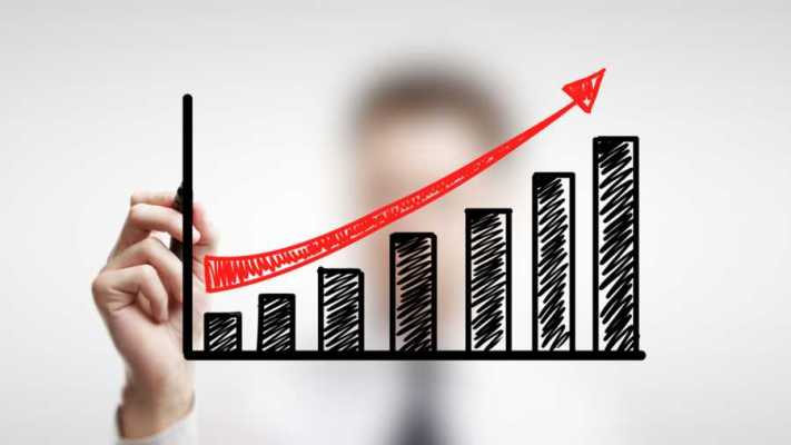 Банки начали повышать ставки по ипотечным кредитам