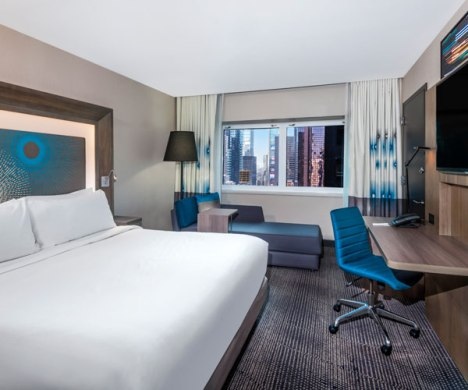 Novotel Hotels  book a hotel for family holidays or business trips Novotel New York
