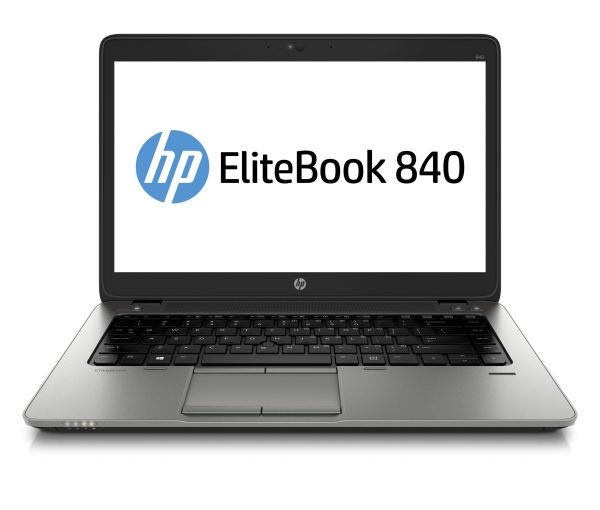 Novtek HP EliteBook 840 G1 8Go 240 SSD