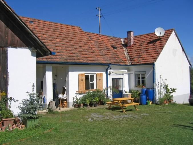 1_altes_Haus