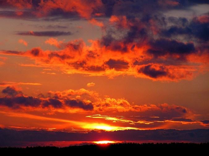 sunset-288531_1280