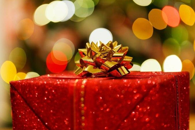 Weihnachten Spendenaktion novum verlag