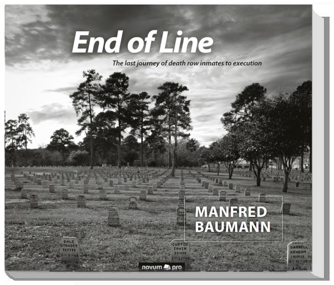 Manfred Baumann End of Line