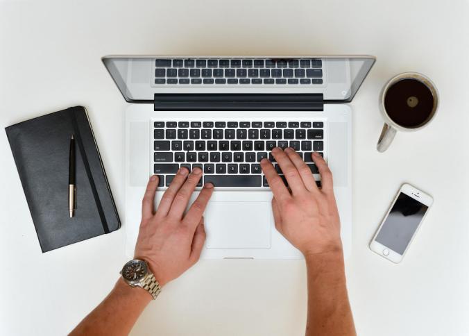 novum Verlag Blog