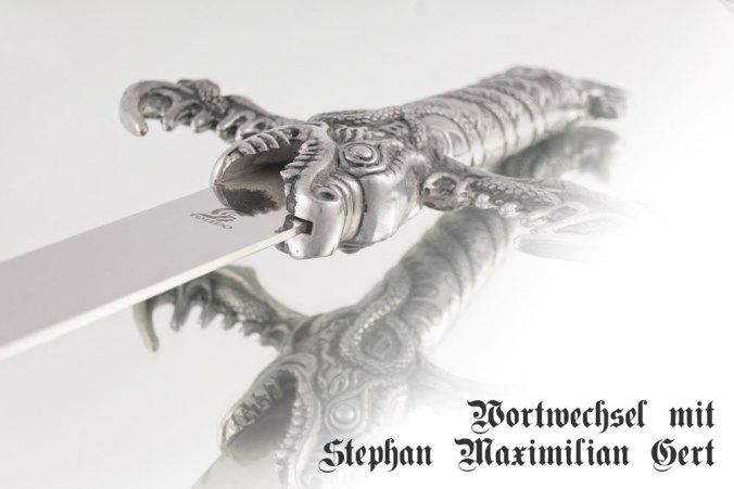 novum-verlag-blog-stephan-maximilian-gert-der-letzte-schwerttanz