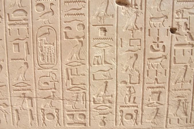hieroglyphics-429863_1920