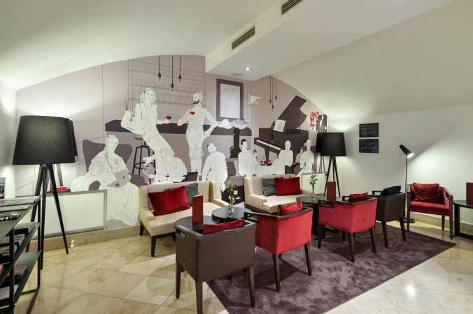 Austria_Trend_Hotel_Rathauspark_Lobby