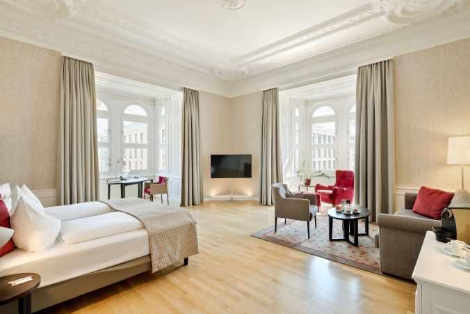 Austria_Trend_Hotel_Rathauspark_Suite