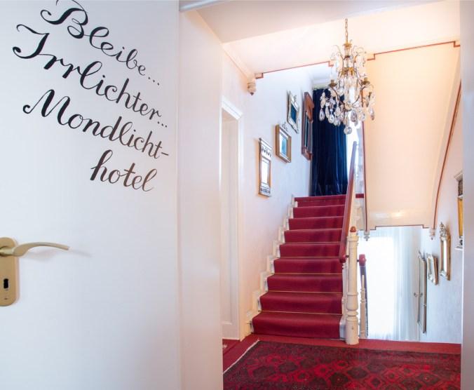 Literaturhotel-Berlin-Friedenau