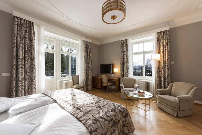 Waldhaus Sils-Zimmer-Foto-Nina-Baisch