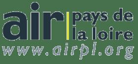 Air Pays De La Loire