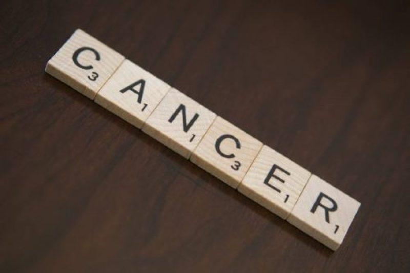 На втором месте рейтинга расположился рак, который стал причиной гибели 584 тыс. 881 человека в 2013 году.