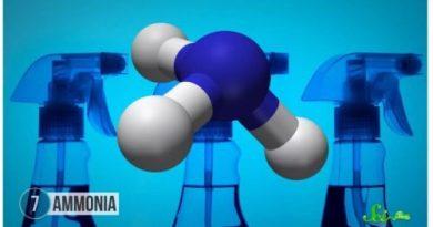 10 удивительных химических веществ, производимых организмом человека
