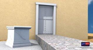 grobnica-aristotelya-8