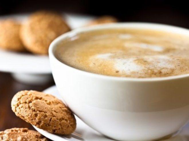Как приготовить самый вкусный кофе