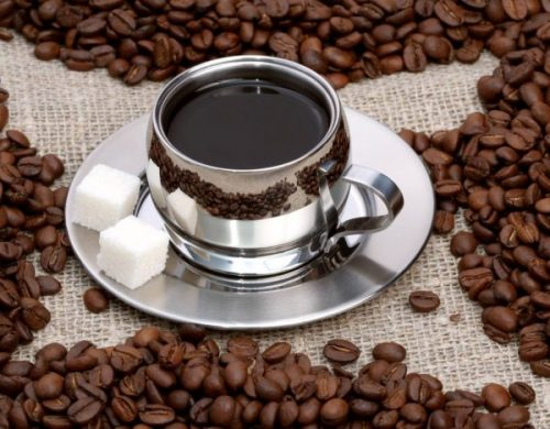 Кофе рака не вызывает: официальное заключение ВОЗ