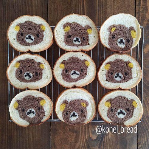 konel-bread-10