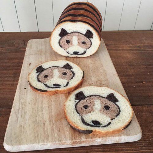 konel-bread-11