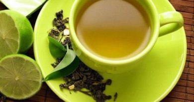 Чтобы получить максимальную пользу от зеленого чая и не навредить здоровью, его надо пить правильно