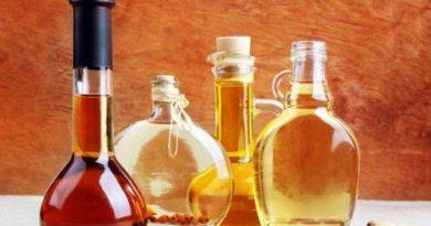 Домашнее вино из шиповника: ароматно и полезно