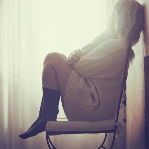 Как именно аборт способен повлиять на жизнь  женщины после