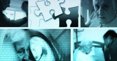 «Что-то с памятью». Чем различаются болезни Паркинсона и Альцгеймера