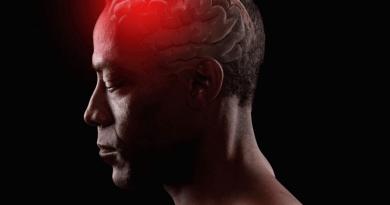 Смертельная болезнь, которая маскируется под обычную мигрень