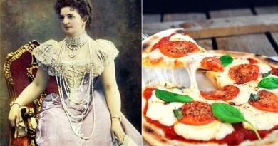 5 исторических личностей, которые «отдали» свои имена предметам и блюдам