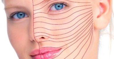 Молодость нашей кожи напрямую зависит от коллагена