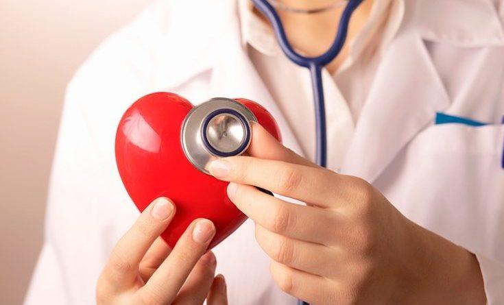 7 способов защиты от сердечно-сосудистых заболеваний