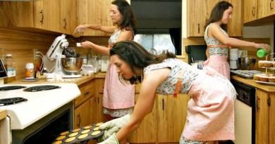 Чем накормить нежданных гостей? Подсказки для радушной хозяйки