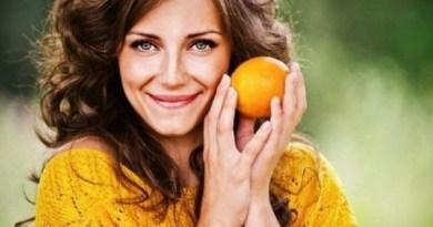 10 способов обмануть возраст и выглядеть моложе!