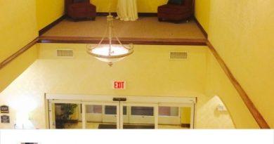 «Сюрпризы», с которыми может встретится каждый в гостиницах