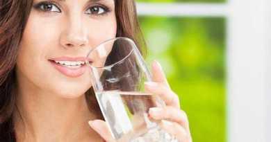 Полезные свойства теплой воды для здоровья – Полезные советы хозяйкам