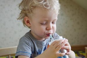 Как тренировать лёгкие в домашних условиях? 6 простых способов