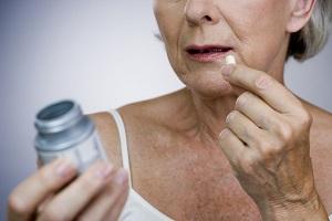 Как остановить остеопороз у женщин в домашних условиях?