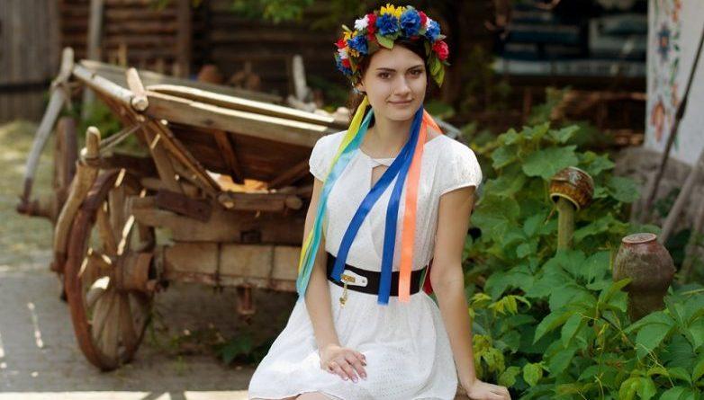 Почему славянские женщины всегда выделяются из толпы